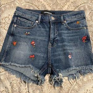 Express midi shorts - 4
